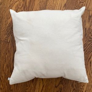 Urban Outfitters Other - Urban Outfitters Winky Pillow
